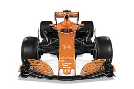 mclaren f1 concept 2017 mclaren f1 car mclaren honda mcl32 formula one news