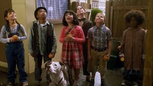the little rascals save the day free movie download hd fou movies