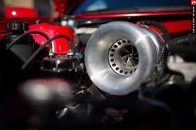 2014 hyundai genesis coupe hp btr builds a 850whp 2014 hyundai genesis coupe on nitrous photo