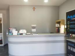 Asta Del Mobile Genova Campi by Stock Di Arredi Interni Abitazione Arredi Ufficio Materiale