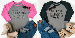 black friday t shirts retail therapy t shirts love the black friday shirt 13 99
