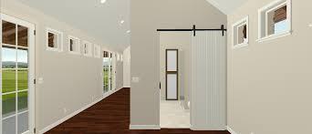 luxury house plans with pools cabana house plans backyard cabana houses plans for pool houses