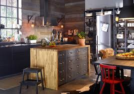 ikea kitchen idea kitchens kitchen ideas inspiration ikea