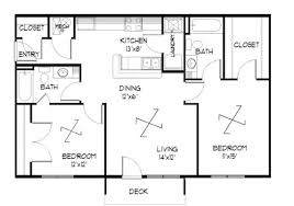 3 bedroom apartments lawrence ks meadowbrook in lawrence kansas 2 bedrooms