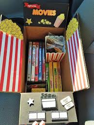 Healthy Care Packages 16 Best Healthy Care Packages For College Students Images On