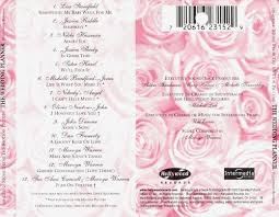 the wedding planner the wedding planner original soundtrack songs reviews