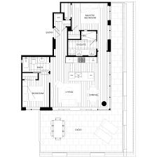 twin towers floor plans homes floorplans mirabel by marcon