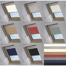 window roof blinds skylight blinds roof blinds blackout blinds