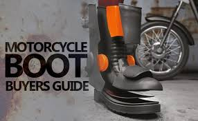 comfortable motorcycle riding boots news tagged best mens motorcycle boots best motorcycle boots for