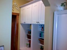 Kitchen Pantry Cabinet Design Ideas 100 Ikea Kitchen Pantry Cabinet Built In Pantry With