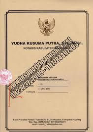 mendirikan yayasan pendidikan islam pendirian yayasan murah jasa perizinan usaha notaris ppat