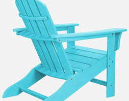 furniture all weather adirondack chairs sale inspirational all
