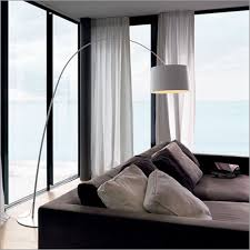 Tall Floor Lamps For Living Room Pretty Tall Floor Lamps For Living Room Home Website