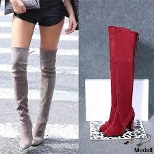 womens knee high boots australia search on aliexpress com by image