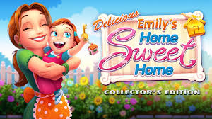 delicious emily true apk tutorial 2 how to delicious emily s home sweet home