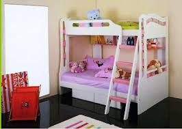 best childrens bedroom furniture for small rooms design ideas