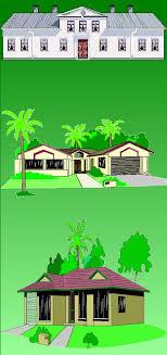 home design software free download for windows vista free home design software on this website ez architect vista