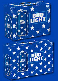 bud light gold can rules bud light buds brews