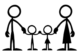 7 roles of family its importance and major functions in modern