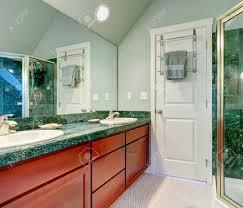 Light Green Bathroom Ideas Light Green Bathroom Best Bathrooms Ideas On Indoor House Glass