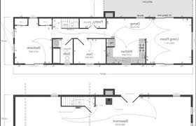 modern contemporary floor plans house plan 47 lovely small contemporary house plans sets hd