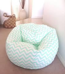 indoor chairs cute bean bag chairs large bean bag sofa bean bag