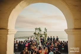 Orange County Wedding Venues Orange County Weddings 9 Wedding Venues In Orange County