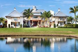 florida waterfront property in cocoa beach merritt island