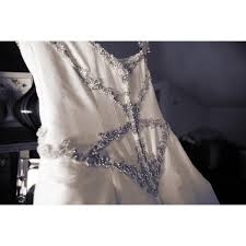 wedding dress donation how to donate a wedding dress in canada our everyday