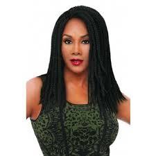 where can i buy pre braided hair crochet braids braiding hair divatress