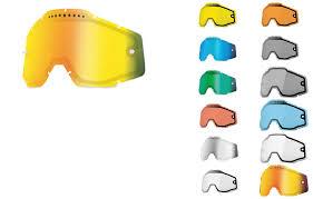 100 motocross goggle racecraft lindstrom 100 utv parts riding gear goggles u0026 accessories