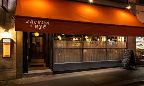 family restaurants near covent garden jackson and rye jackson u0026 rye american restaurant cafe and bar