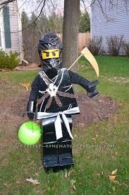 Boys Lego Halloween Costume 13 Halloween Costumes Images Lego Costume