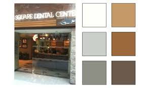 store and mall color analysis response beachflipflop