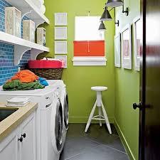 62 best room ideas laundry room images on pinterest mud rooms