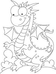 627 coloring pages images coloring