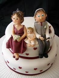 personalised cakes personalised wedding cake news casa costello
