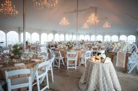 wedding venues in illinois barn wedding venues illinois wedding venues
