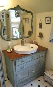 dressers full size of mirrordresser sink amazing antique