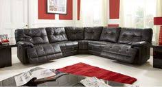 Scs Leather Sofas Scs Site Corner Sofas Pinterest
