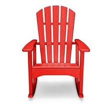 Wooden Adirondack Chairs On Sale Adirondack Chairs Target