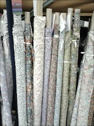 tissus motif paris adresses magasins de tissus sur paris les ateliers de claraines