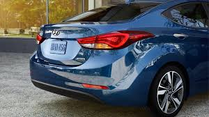 2010 hyundai elantra tail light assembly 2015 hyundai elantra photo gallery interior exterior hyundai