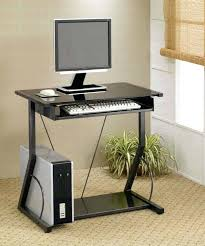 best cheap computer desk small computer desk on wheels desk on wheels compact computer table