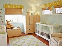 Baby Bedroom Furniture Sets Furniture Engrossing White Nursery Furniture Sale Cute White