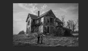 scariest halloween houses 500px iso beautiful photography incredible stories u2026create an