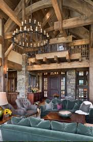 Rustic Home Decorating Best Rustic Elegance Home Decor 37 On Home Design Online With