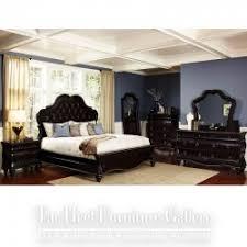 avalon bedroom set avalon furniture tar heel furniture gallery