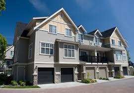 kamloops duplexes for sale kamloops bc real estate