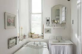 shabby chic bathrooms ideas shabby chic bathroom ideas